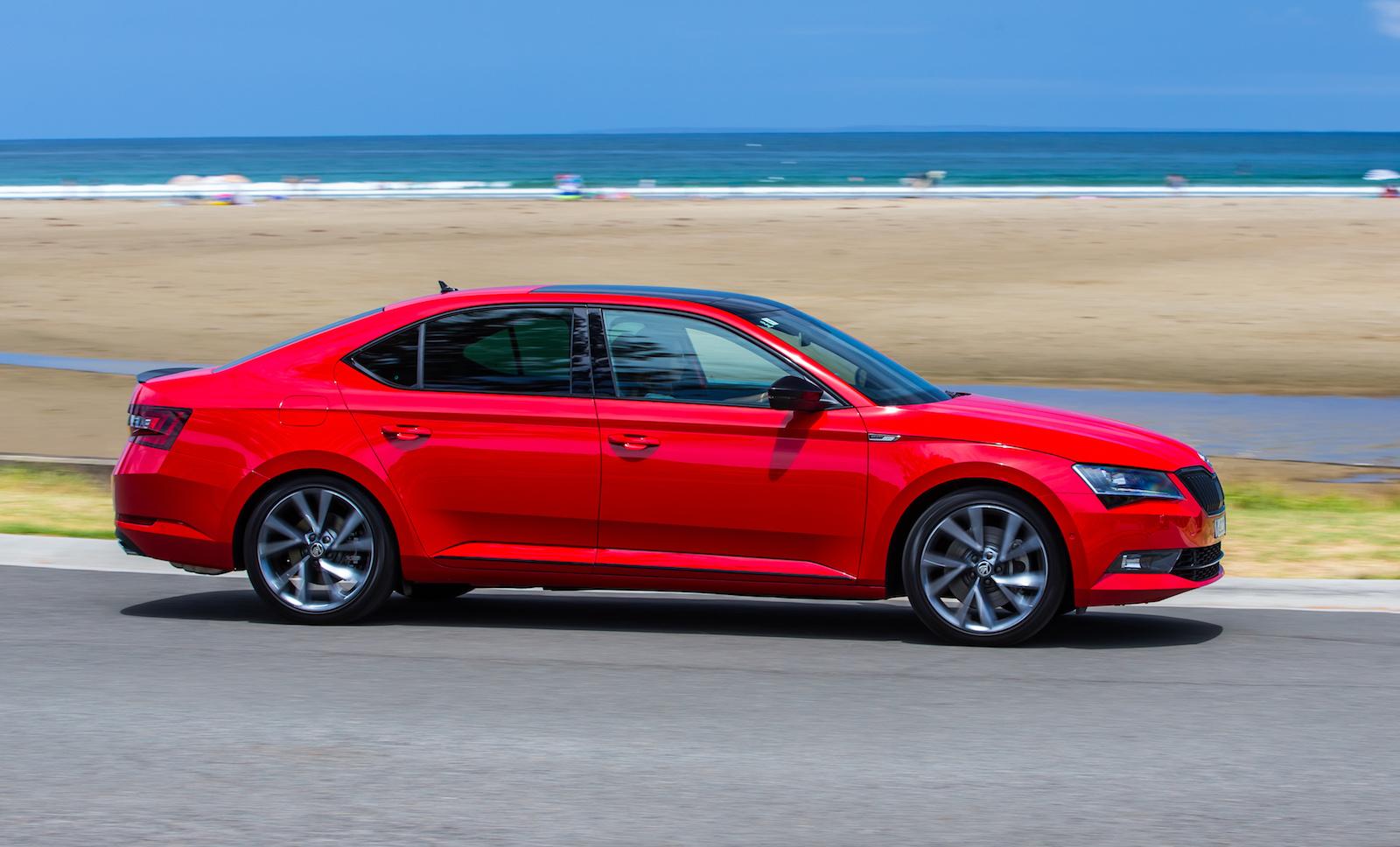 Most Fuel Efficient Classic Sports Cars