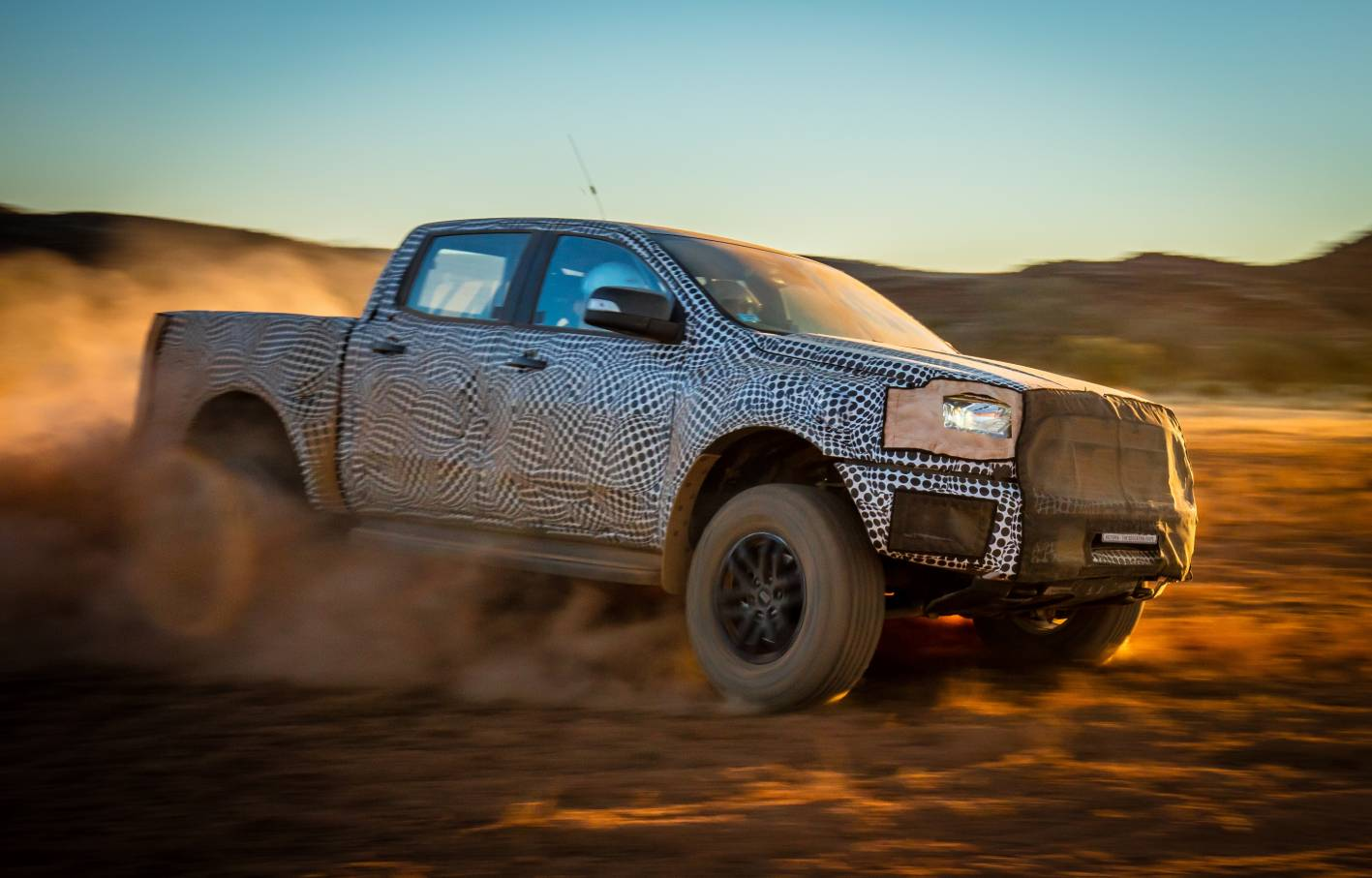 2018 hyundai ute. plain ute thereu0027s even a hyundai ute on its way at the turn of decade to conquer  hilux before then here are our top 10 best dualcab utes we most excited  with 2018 hyundai