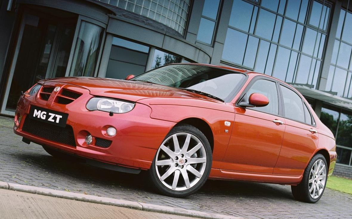 Top 10 rare used cars available in Australia   Top10Cars