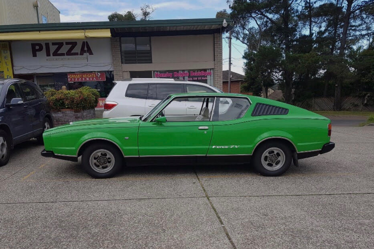 Sale as well 13596403725 together with 1973 Ford XA Falcon GT Hardtop 315437406 moreover Ford Xa Falcon 40th Anniversary 27201 additionally Smoty 1992 Xb Gt. on ford falcon xa gt coupe