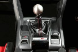 Editorial: How the manual transmission could survive into the autonomous age