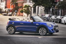 Top 10 cutest new cars on sale in Australia in 2018