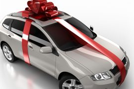 Top 10 new car buying checklist