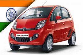 Best new cars of India coming soon 2018 and beyond