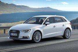Top 10 most economical cars on sale in Australia in 2017-2018