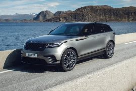 Top 10 best medium SUVs in Australia in 2018-2019