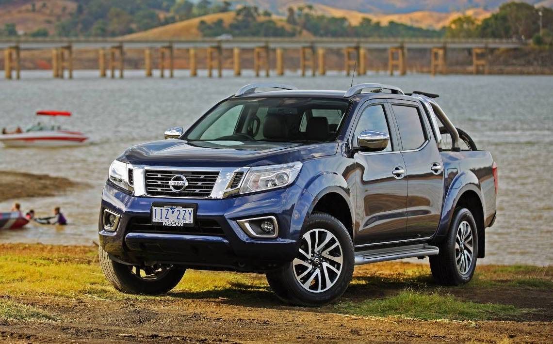 Top 10 Most Reliable New Car Brands In Australia In 2017 2018