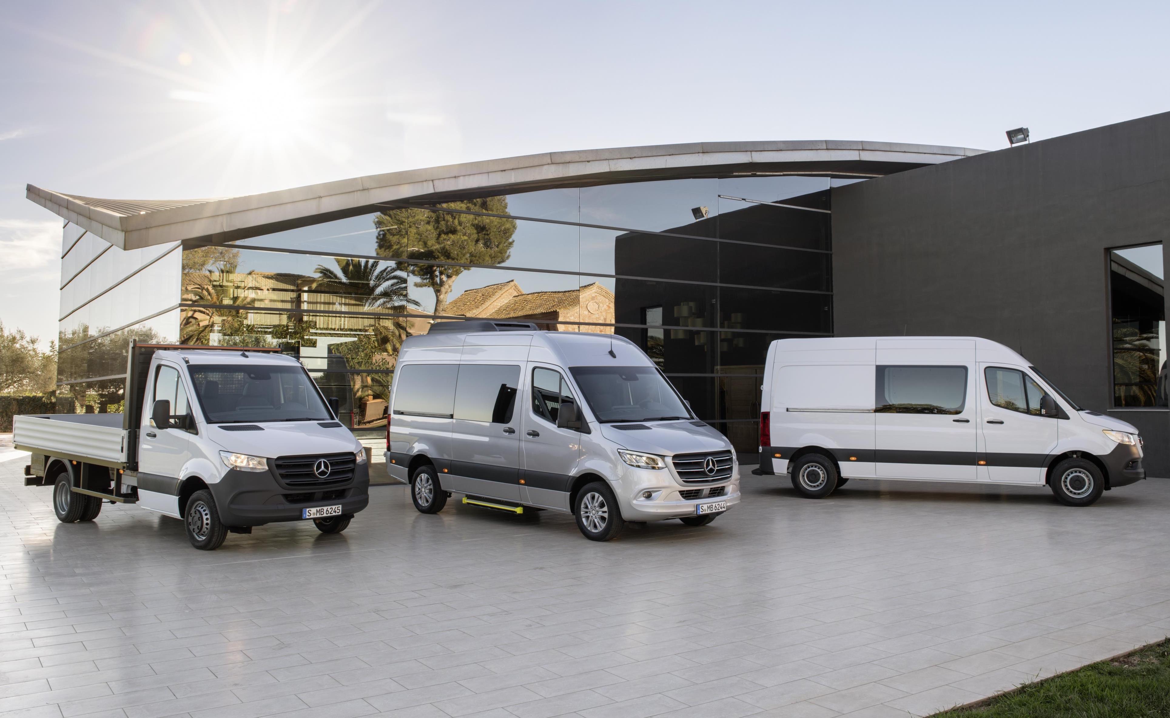 new vans in australia