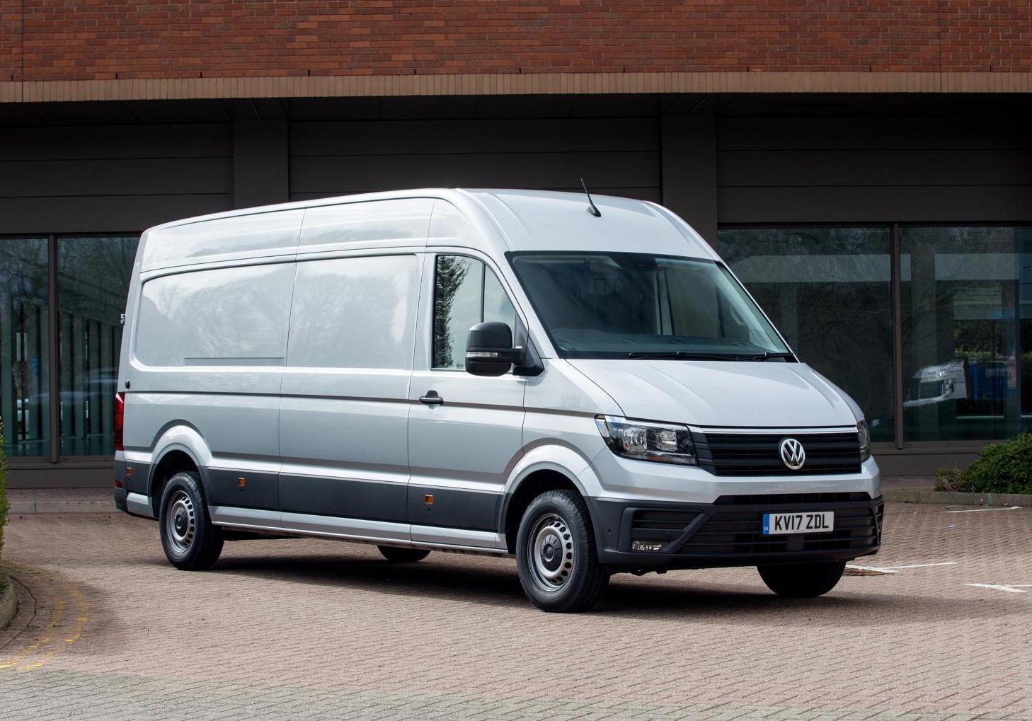 Minivans For Sale >> Top 10 best vans in Australia for 2018-2019   Top10Cars