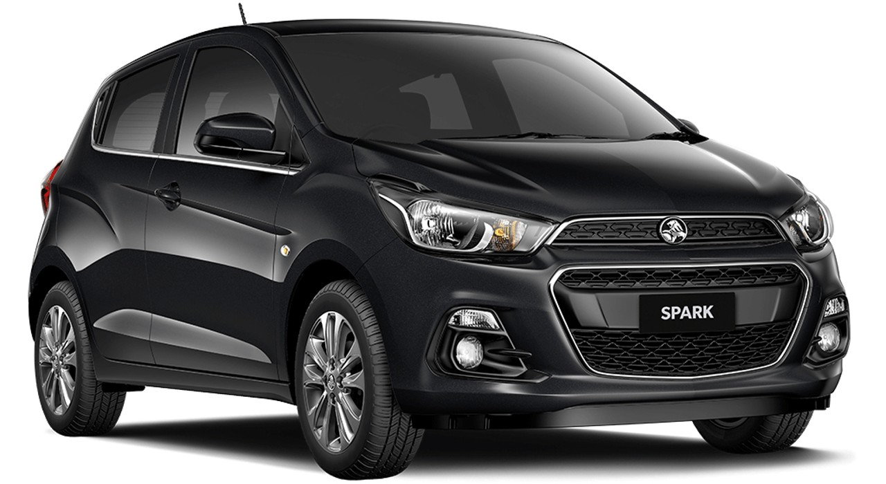 Now That Mitsubishi Has Been Absorbed Into The Renault Nissan Alliance Expect A New Mirage In Coming Years With A Turbo Three Cylinder Engine Possible