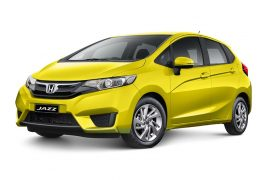 Top 10 Cheapest New Cars for sale in Australia in 2018