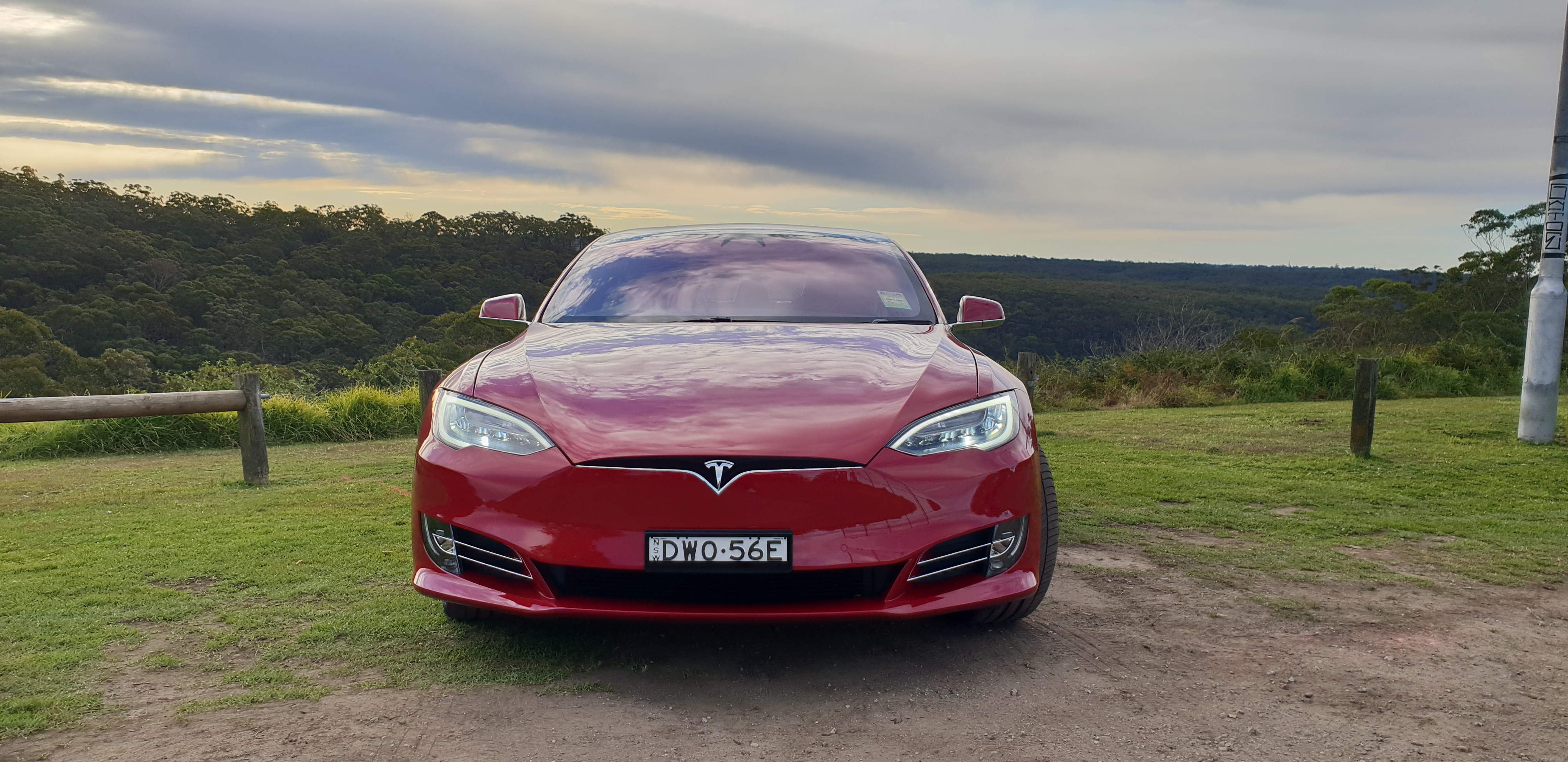 Top 10 Things To Know About The 2018 Tesla Model S 75d Top10cars