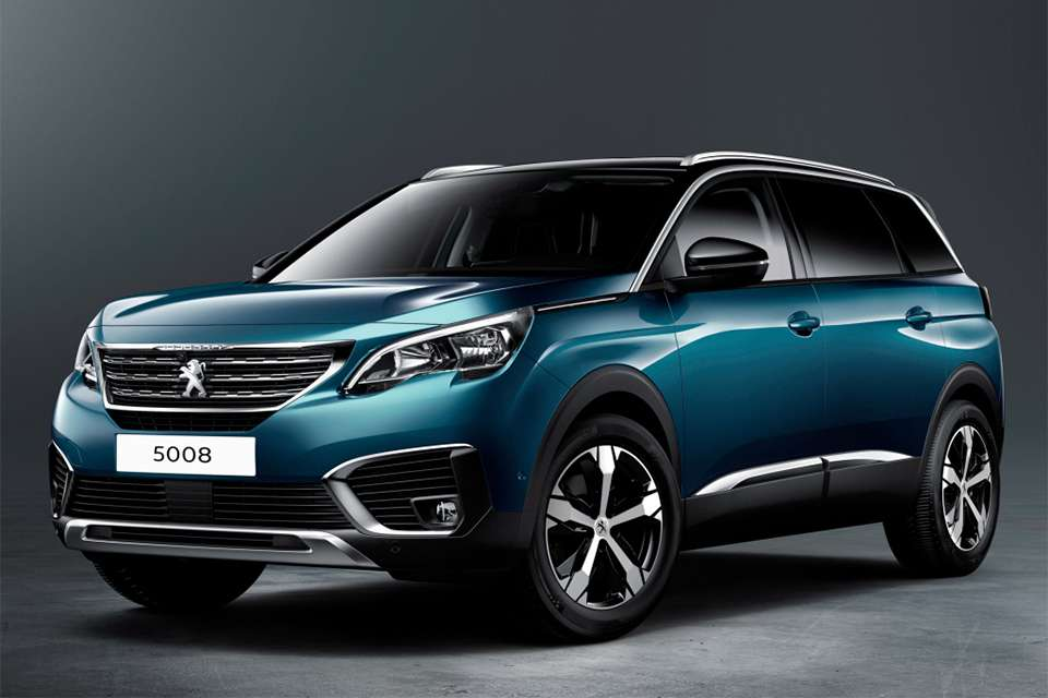 Top 10 Most Economical 7 Seaters On Sale In Australia In 2019 2020 Top10cars