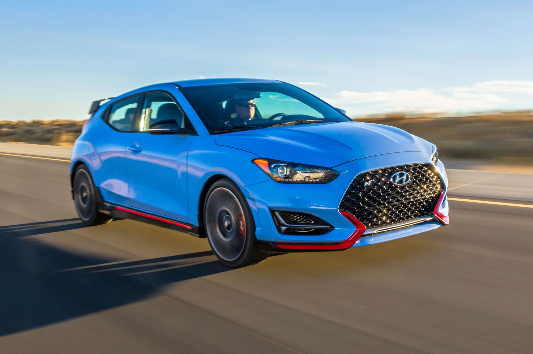 Reliable Sports Cars: Top 10 Most Reliable New Car Brands In Australia For 2019