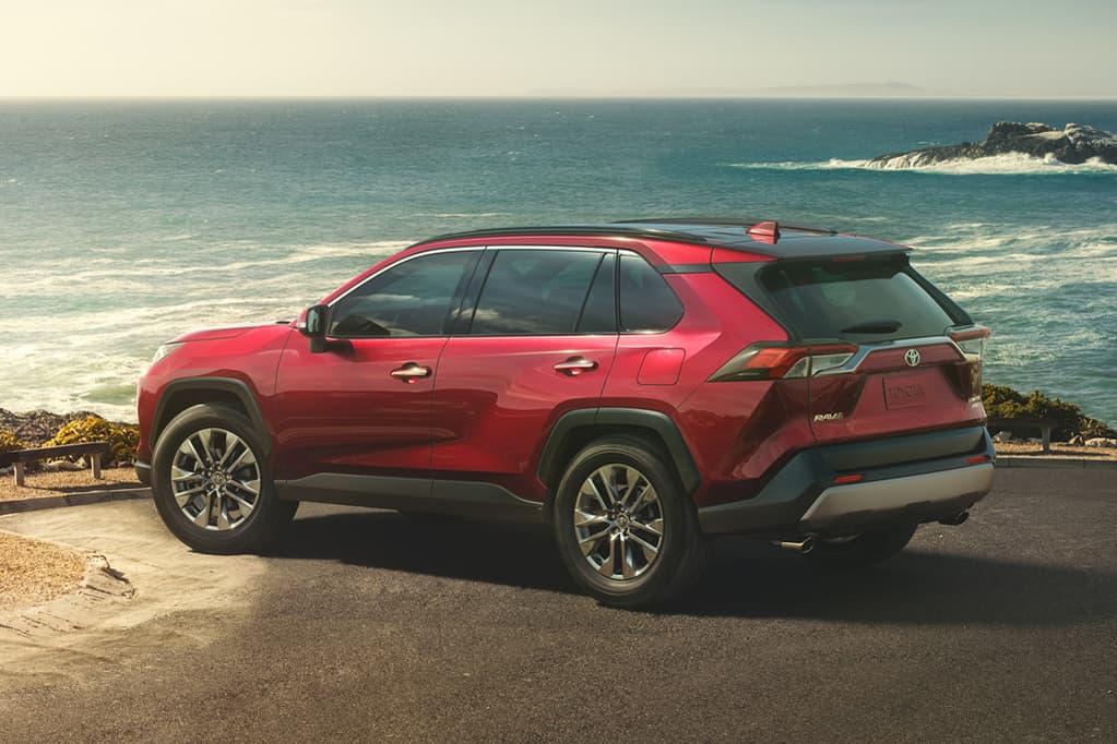 Top 10 Best new SUVs on sale in Australia in 2019 | Top10Cars