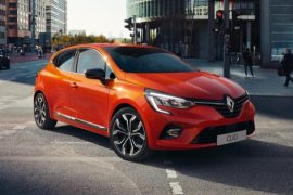Top 10 Most Economical Cars for sale in Australia in 2019