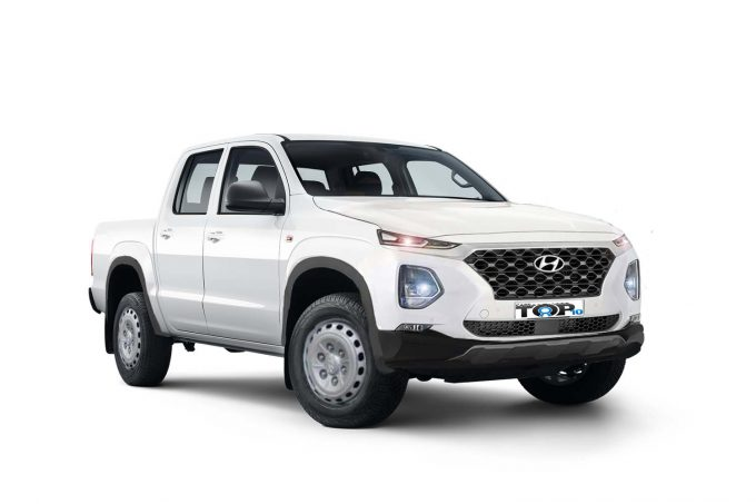 top 10 best dual cab utes coming to australia in 2020