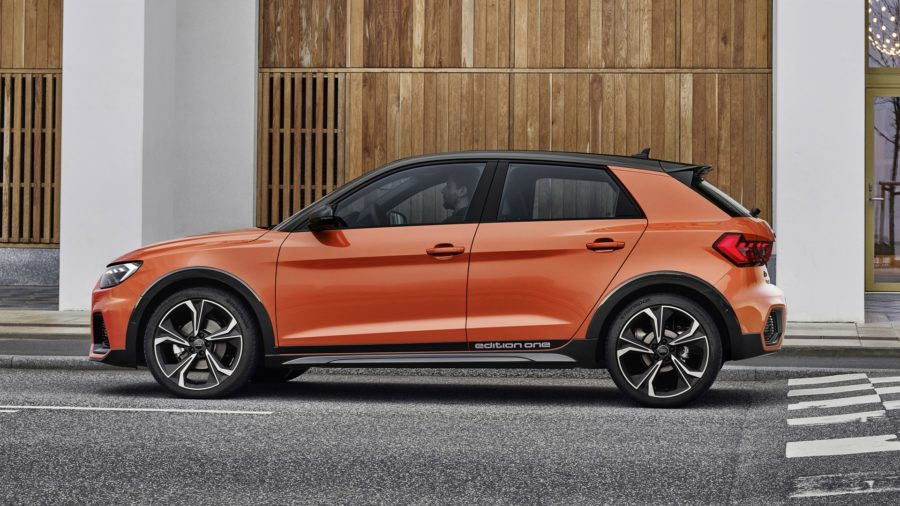 Top 10 Best City Cars For Sale In Australia In 2020 2021 Top10cars