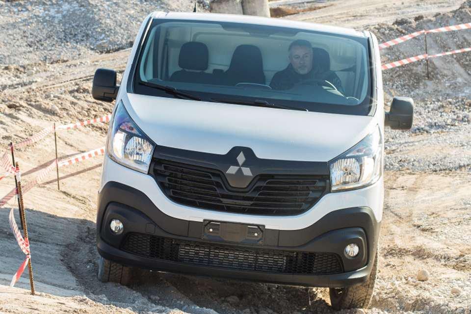Top 10 Best new vans on sale in Australia for 2020-2021 ...
