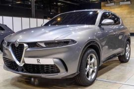 Top 10 Best New SUVs 2020 on sale in Australia