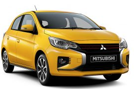 Top 10 Most Economical new Cars 2020 on sale in Australia